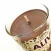 ALIVE - Scented Candle inspired by Kopi-O (150ml Glass Vessel; 40hrs)