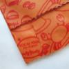 Eco Beeswax Food Wrap – Local Food