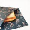 Eco Beeswax Food Wrap – Café Motif