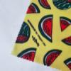 Eco Beeswax Food Wrap – Watermelon