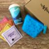 Bundle - Colour Care Pack (Teal)