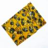 Eco Beeswax Food Wrap – Bumble Bee