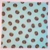 Eco Beeswax Food Wrap - Cha Siew Bao