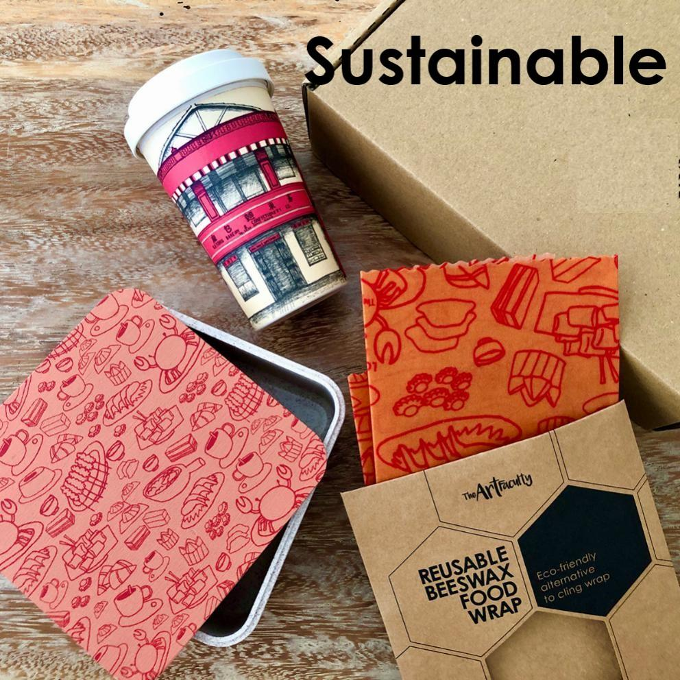 Sustainables
